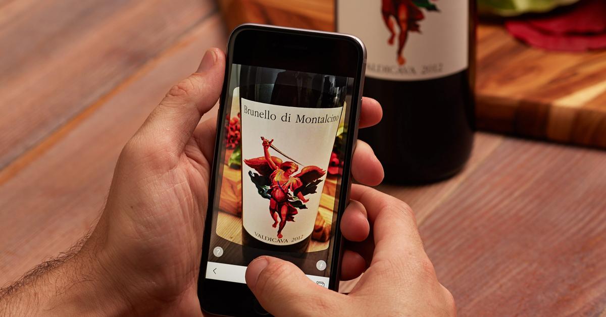 WineCom_App_instl_07_1200x628