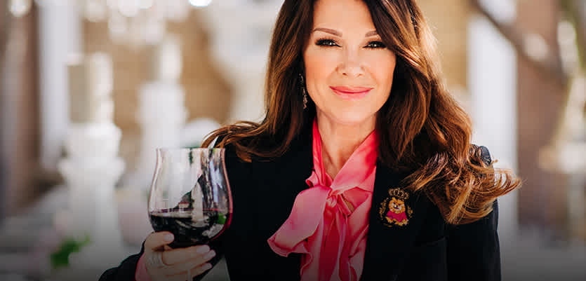 Drink More, Learn More Enjoy A Virtual Tasting At Home