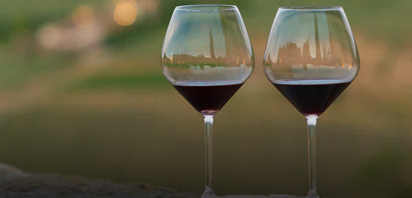 Pinot Noir On Sale Save Up To 40%