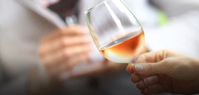 New Professional Ratings See Which Wines Earned Top Scores