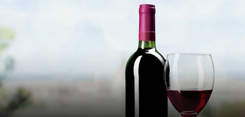 Delicious Wines to Drink Now Great Bottles Under $30