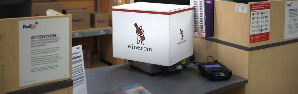 Wine Com Buy Wine Online Wine Wine Gifts Delivered To You