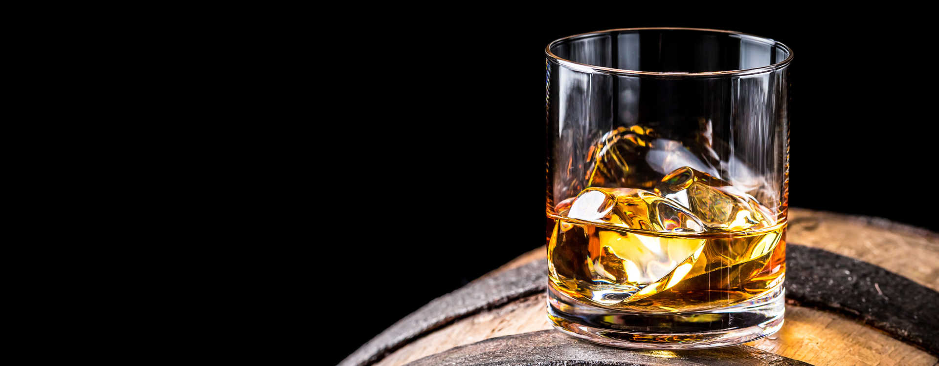 Image for Canadian Whisky content section