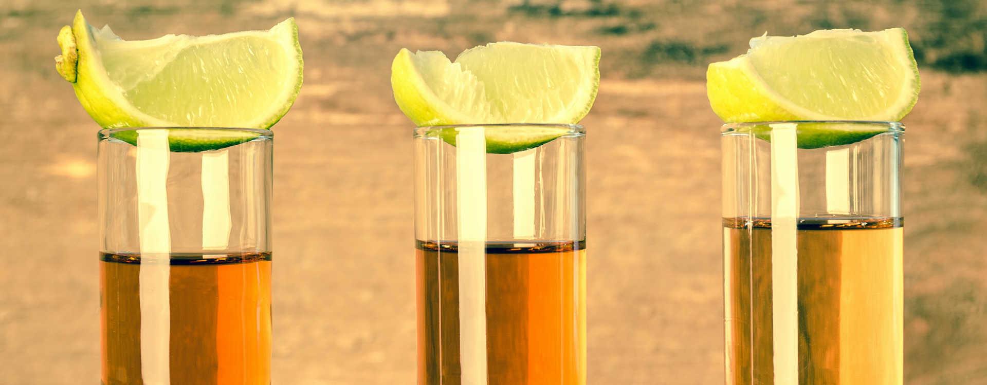 Image for Tequila Anejo content section