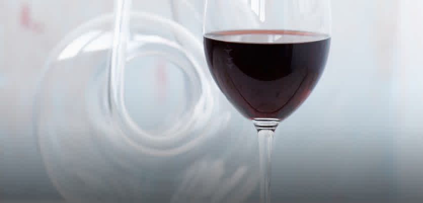 Bordeaux Red Blends on Sale Save up to 40%