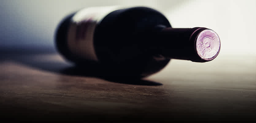 The Upper Echelon Shop Wines Rated 97+ Under $100