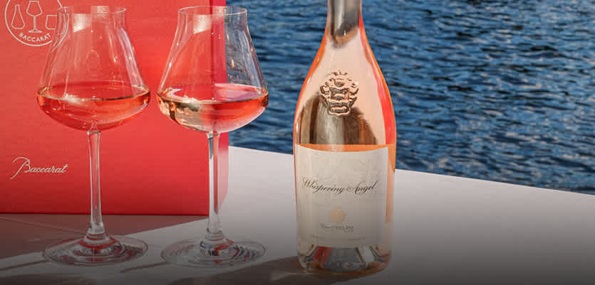 Toast To The Best Mom Ever Shop Mother's Day Gifts