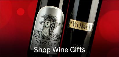 Corporate Wines