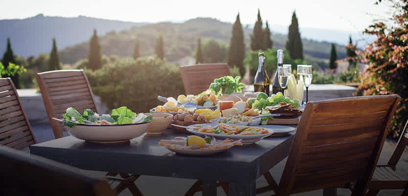 Italian Wine Sale Save Up To 40