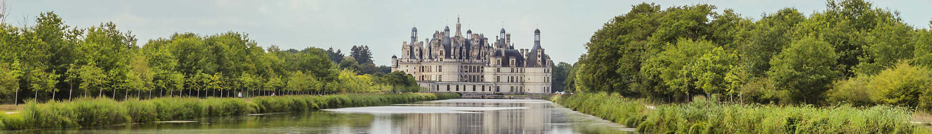 Image for Loire Wine France content section