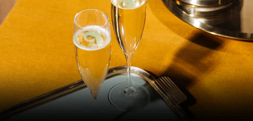 Sparkling Wine Under $25 Celebrate with Affordable Sparklers