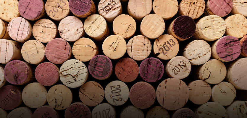 Wine com - Buy Wine Online - Wine & Wine Gifts Delivered to You