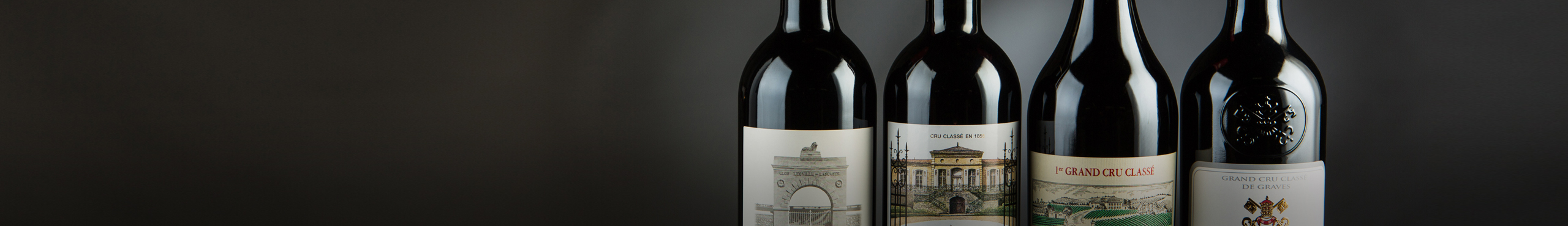 Affiliate Program   Wine.com