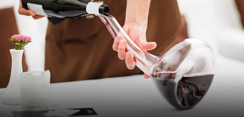 Wine.com - Buy Wine Online - Wine & Wine Gifts Delivered to You