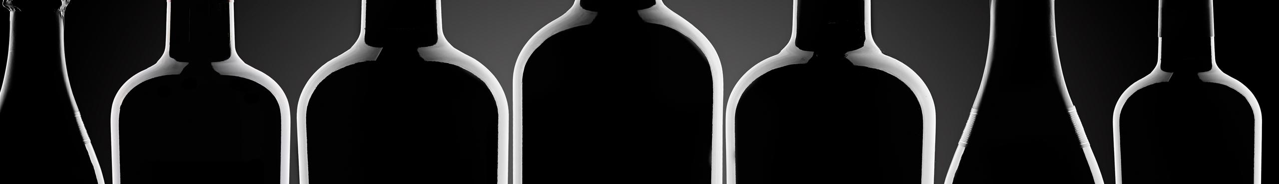 Half Bottles Wine - Buy Online | Wine com