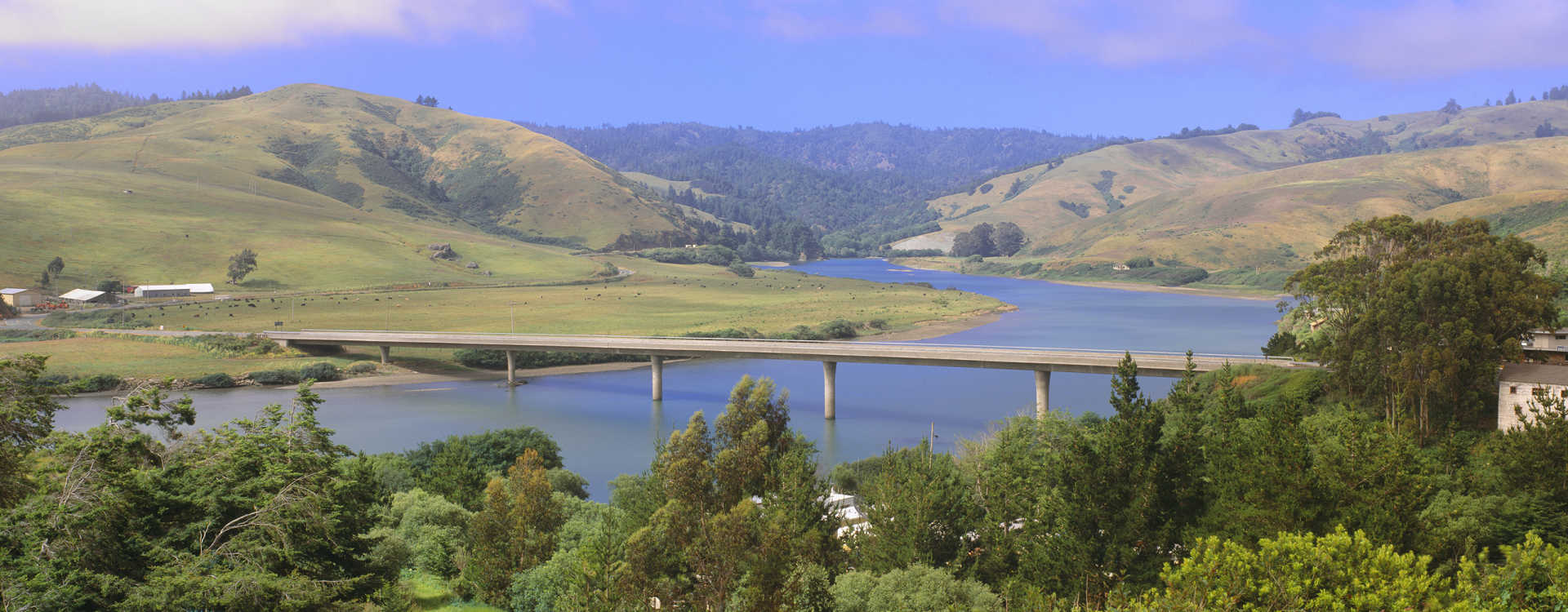 Image for Russian River content section