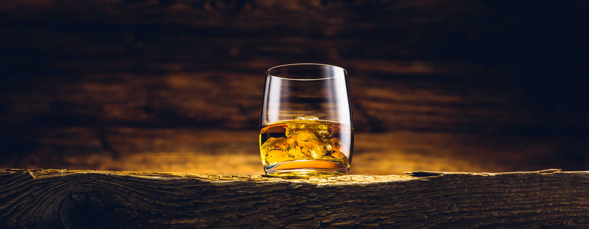 Flavors of Scotch banner image