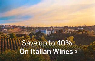 Italy Sale