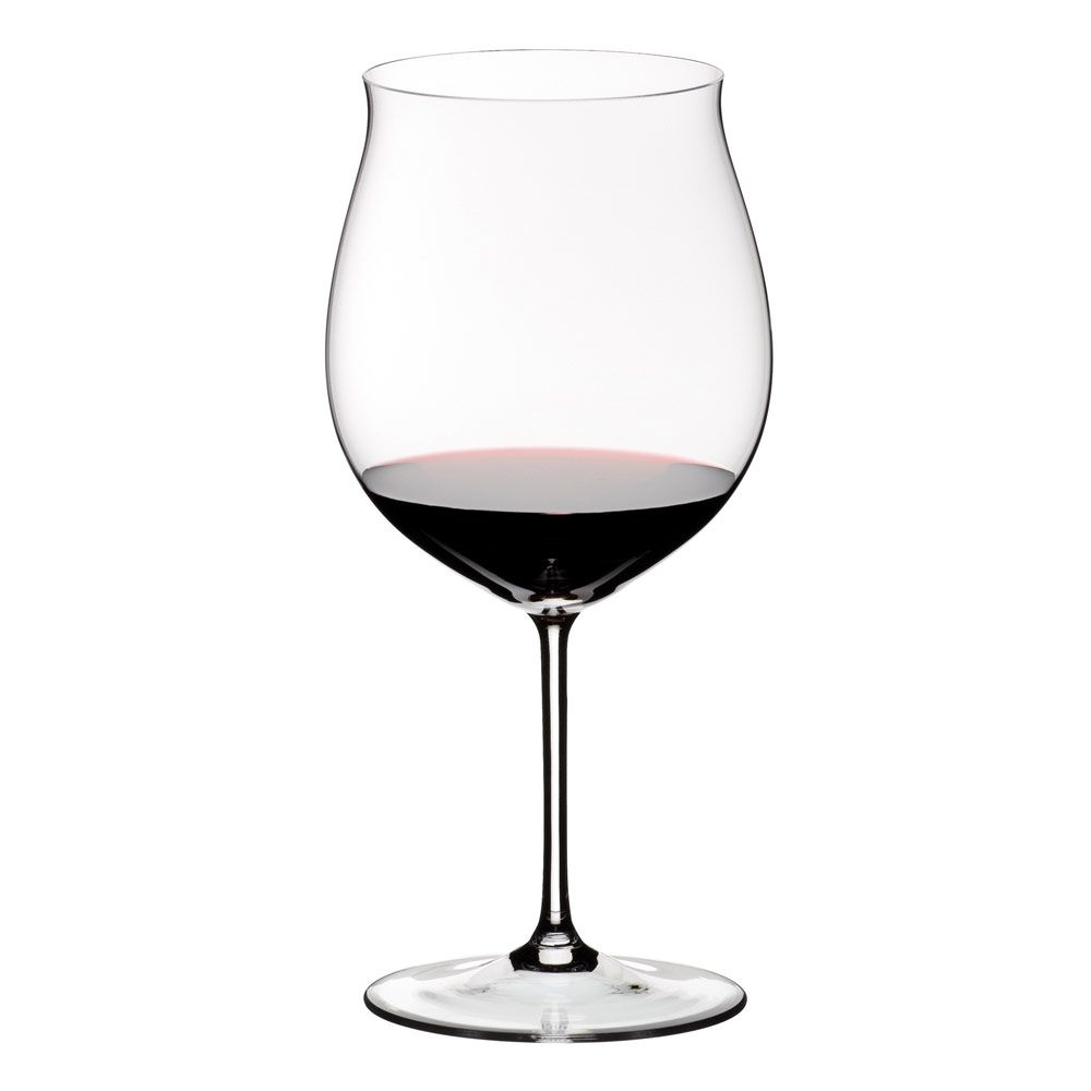 Riedel Sommeliers Individual Burgundy Grand Cru Glass Gift Product Image