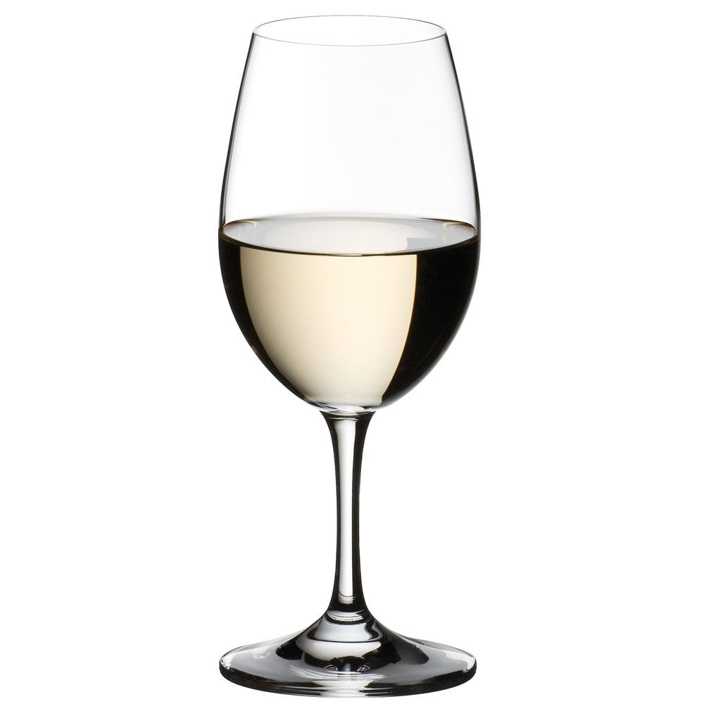 Riedel Ouverture White Wine Glasses (Set of 2) Gift Product Image