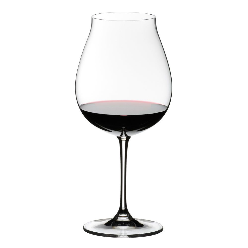 Riedel Vinum XL Pinot Noir / Burgundy Glasses - Set of 2 Gift Product Image