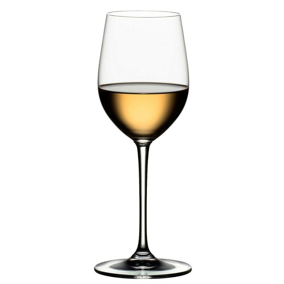 Riedel Vinum Chardonnay / Viognier Glasses (Set of 2) Gift Product Image