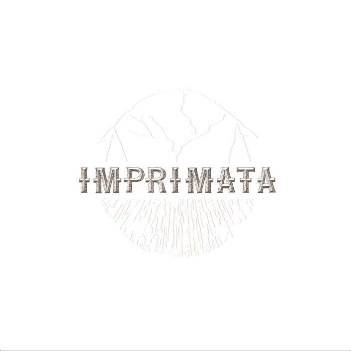 Imprimata Proprietary Red 2010 Front Label