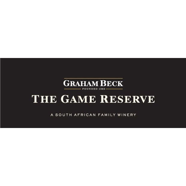 Rooiberg Winery Game Reserve Sauvignon Blanc 2011 Front Label