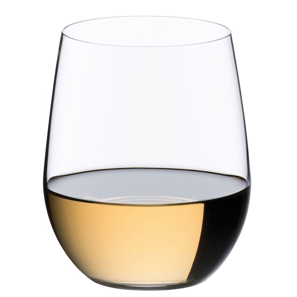 Riedel O Chardonnay / Viognier Glasses (Pay for 6 Get 8) Gift Product Image