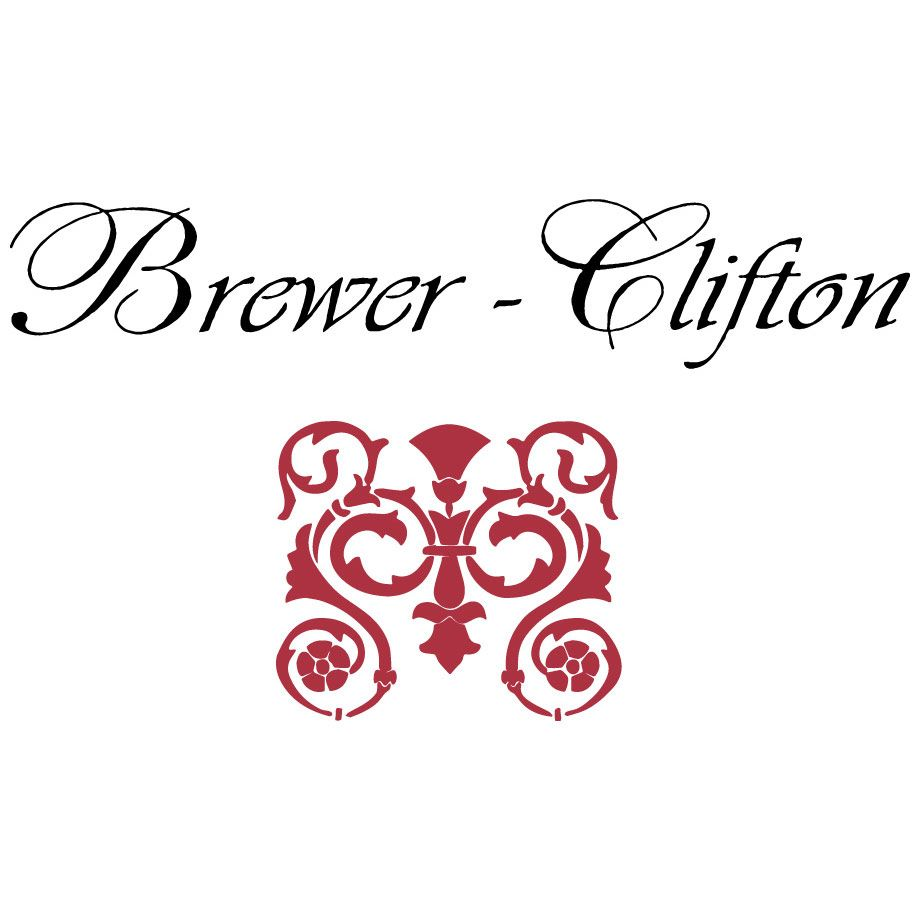 Brewer-Clifton Ampelos Pinot Noir 2011 Front Label