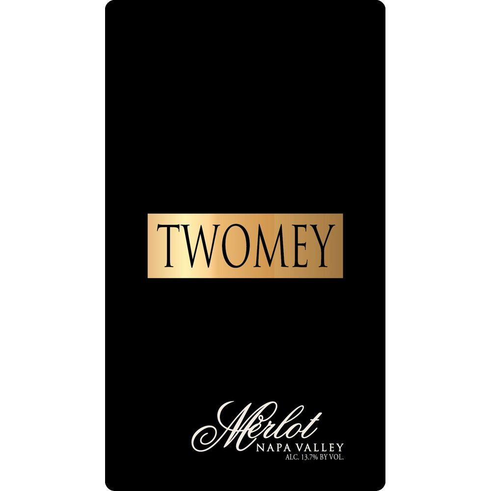 Shop Twomey Cellars By Silver Oak Wine Wine Com