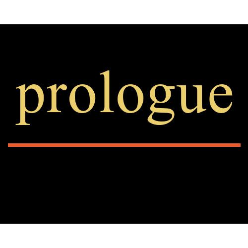 Anderson's Conn Valley Vineyards Prologue Merlot 2011 Front Label