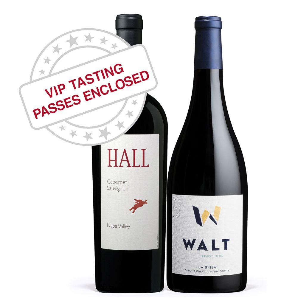 Shop Wedding Gifts Wine Wine