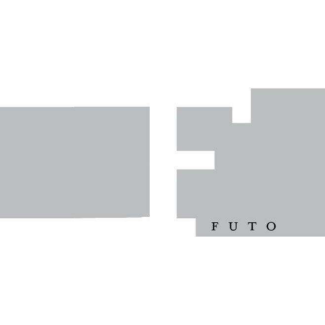 Futo  2012 Front Label