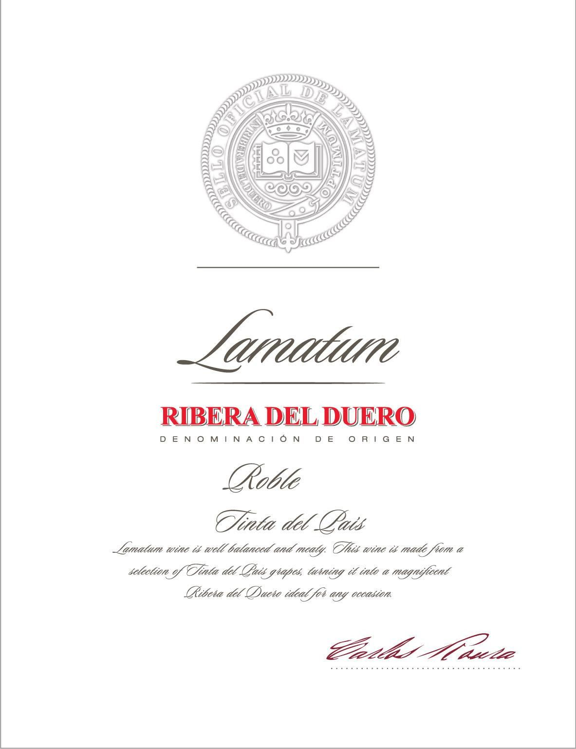 Bodegas Vinabuena Wine Learn About Buy Online Wine Com