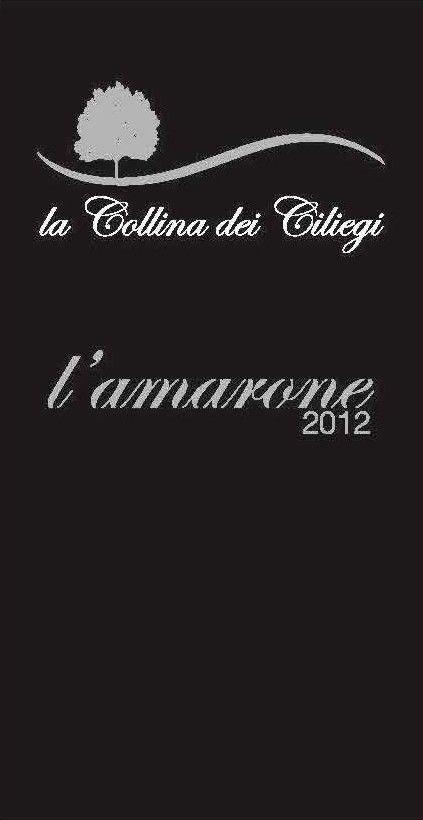 La Collina dei Ciliegi S.r.l. Wine - Learn About & Buy ...