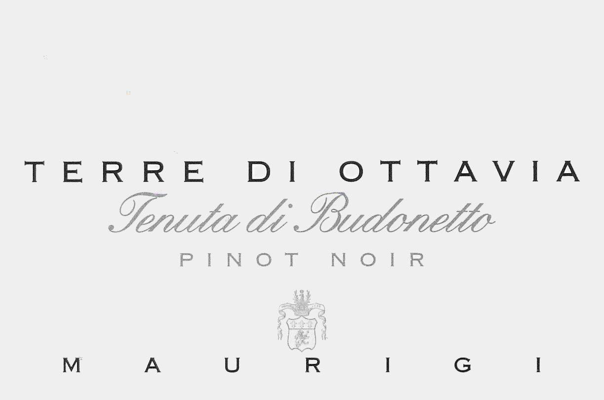 Saia Grande Maurigi.Maurigi Wine Learn About Buy Online Wine Com