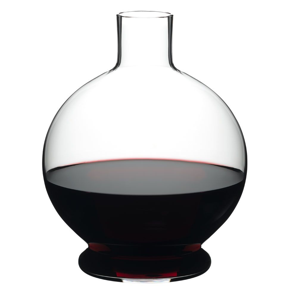 Riedel Marne Decanter Gift Product Image