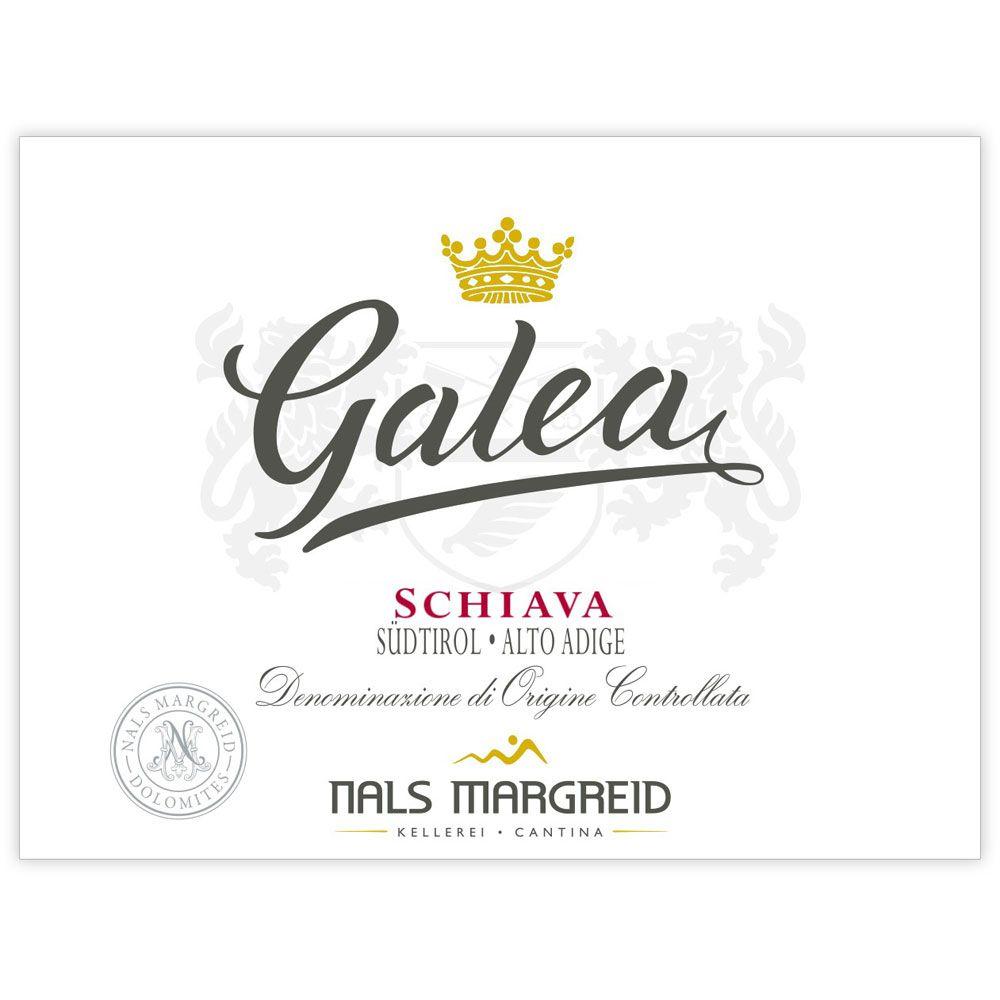 Shop Nals Margreid Wine Wine