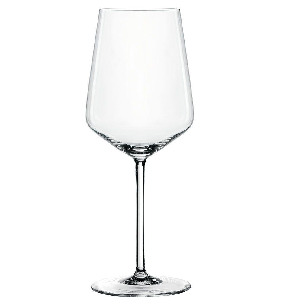wine.com Spiegelau White Wine Glass - Set of 4 Gift Product Image