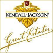 Kendall-Jackson Great Estates Monterey Chardonnay 1999 Front Label