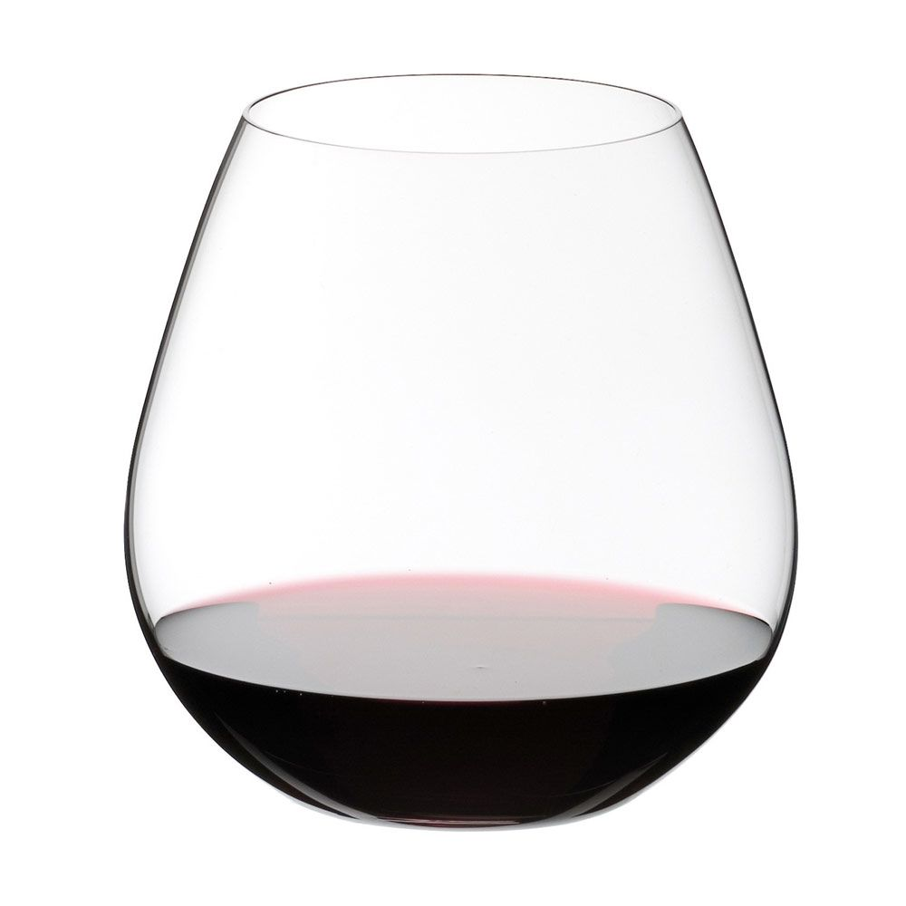 Riedel O Pinot Noir / Burgundy Tumblers - Set of 2 Gift Product Image