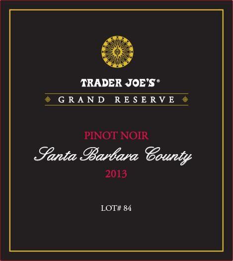 Shop Trader Joe\'s Wine | Wine.com