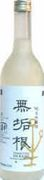 Mukune Root of Innocence Sake (300ML) Front Label