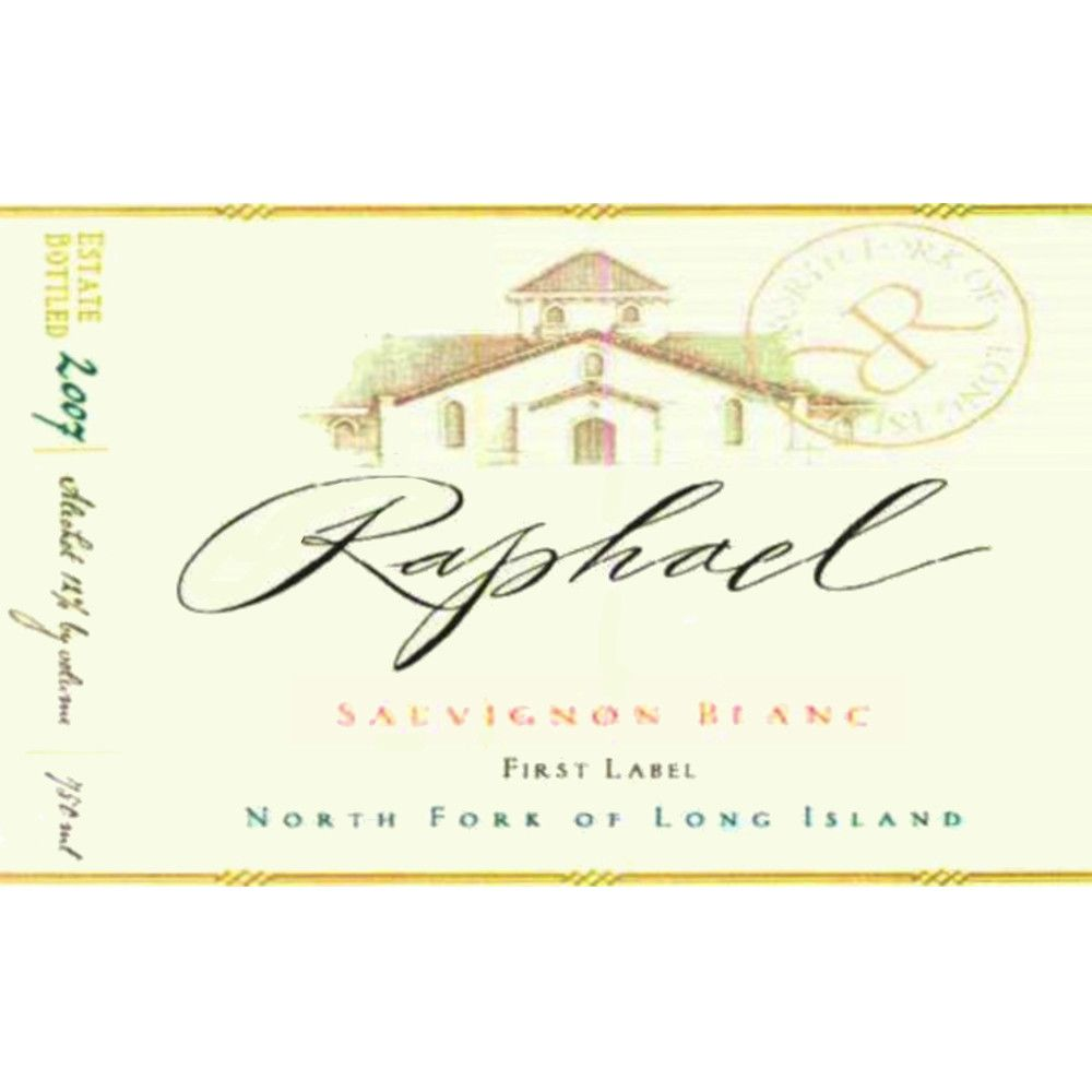 raphael winery coupon