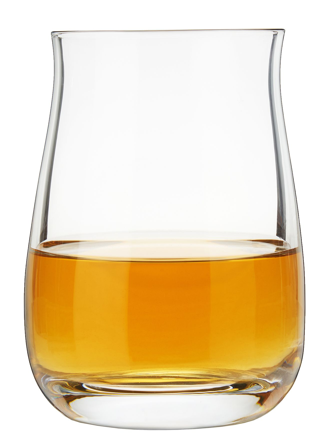 Spiegelau Single Barrel Bourbon Glass (Set of 4) Gift Product Image