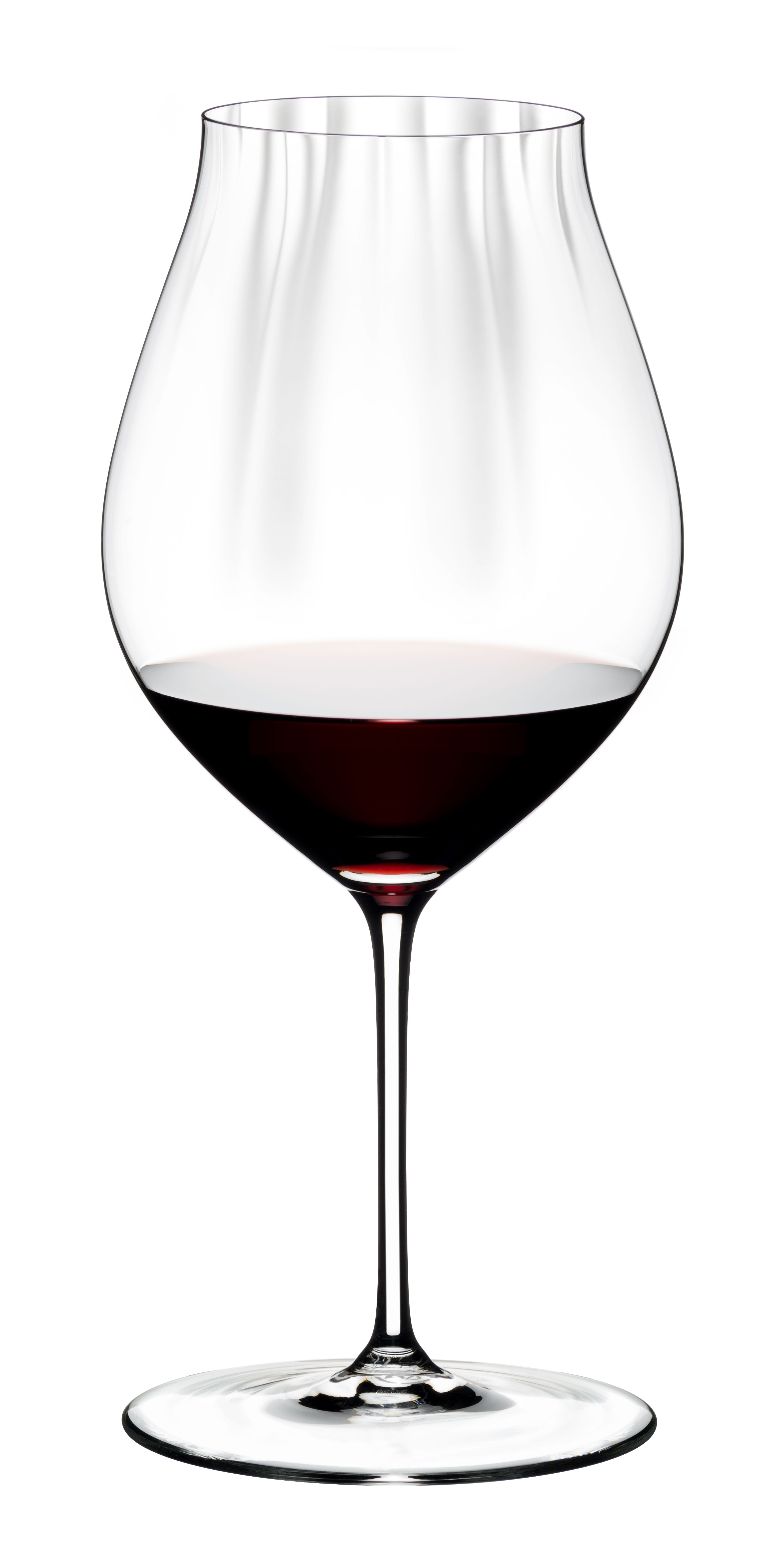 Riedel Performance Pinot Noir / Burgundy Wine Glasses (Set of 2)  Gift Product Image