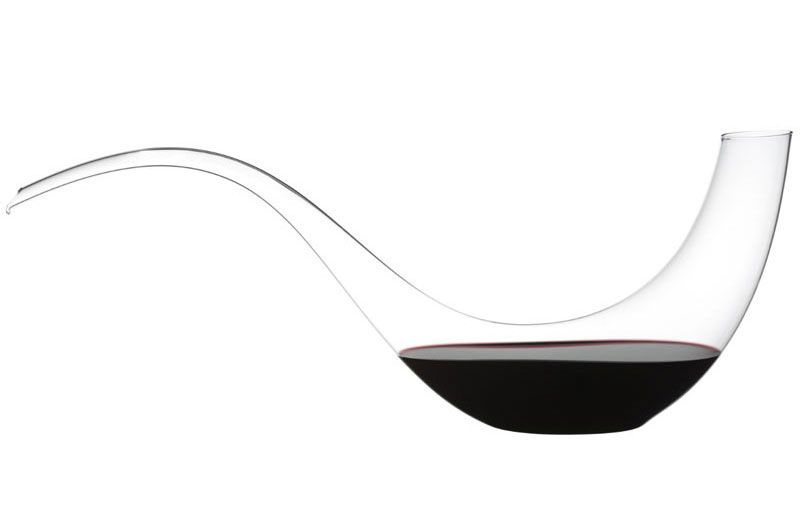 Riedel Paloma Decanter  Gift Product Image