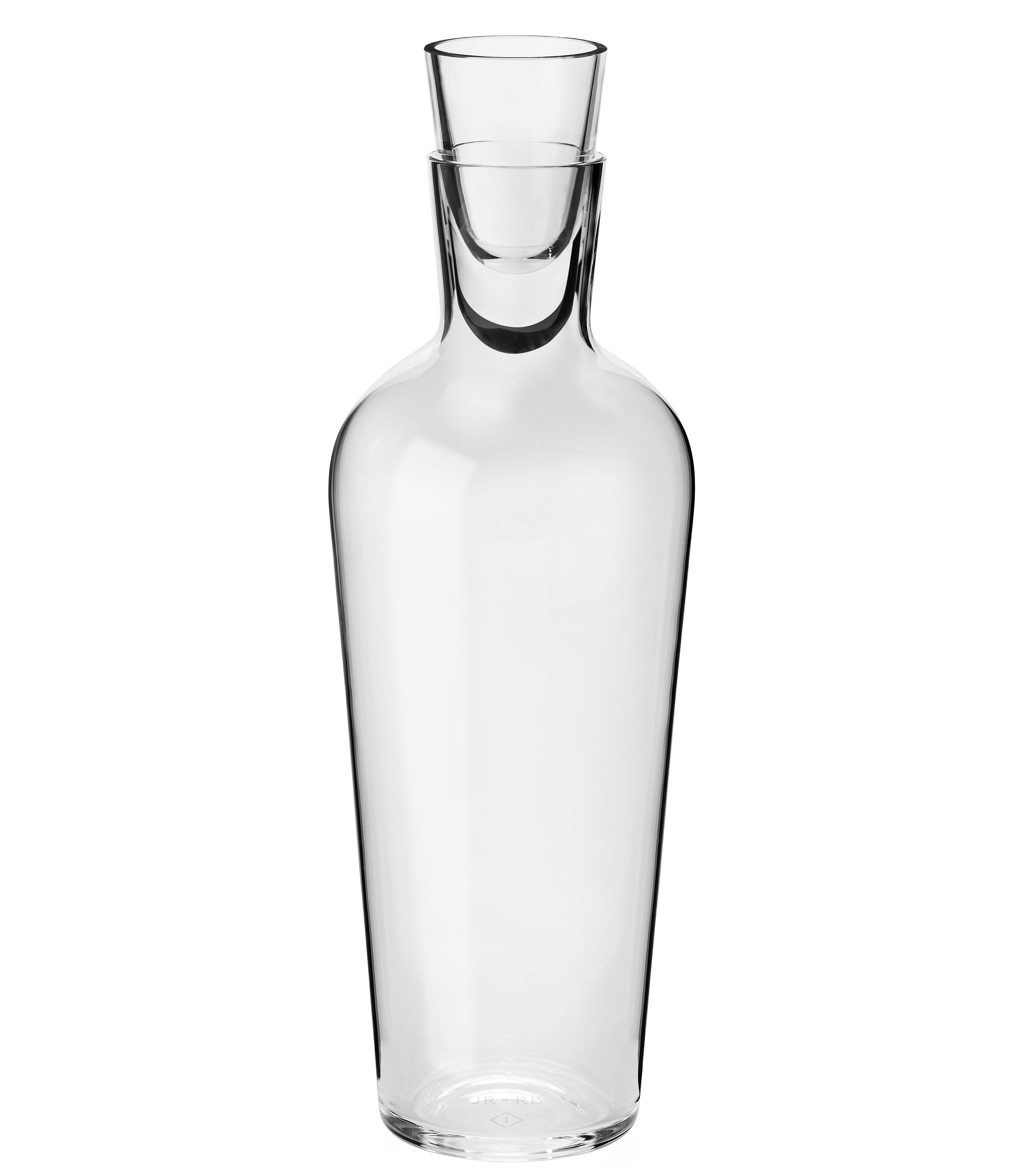 Jancis Robinson The Mature Wine Decanter Gift Product Image