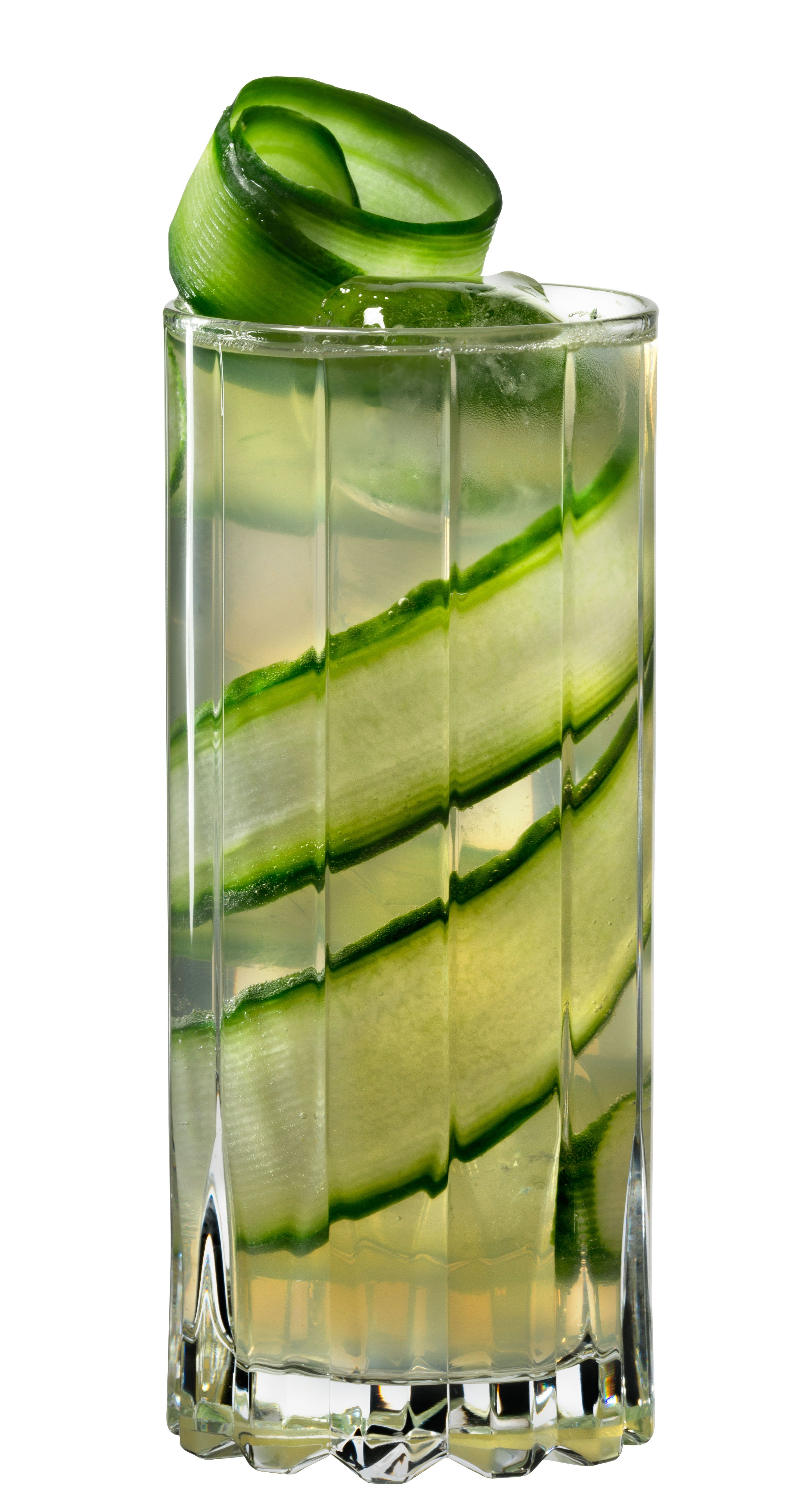 Riedel Highball Glass (Set of 2)  Gift Product Image